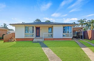 Picture of 6 Coppin Place, Doonside NSW 2767