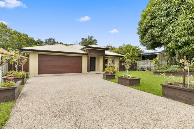 Picture of 102 Butler Street, TEWANTIN QLD 4565