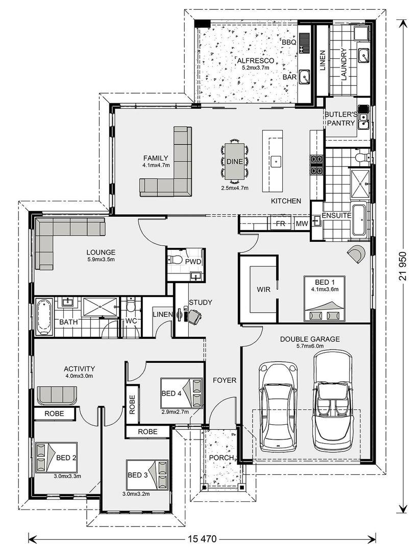 Lot 6 Pines Estate, Highfields QLD 4352, Image 1