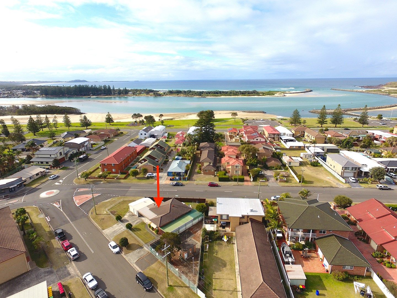61 Pur Pur Avenue, Lake Illawarra NSW 2528, Image 0