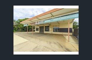Picture of 7 Kolan St, Bundaberg North QLD 4670