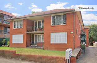 Picture of 2/37 York Street, Belmore NSW 2192