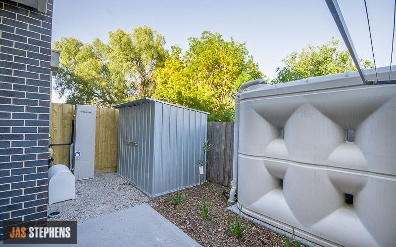 3/154-156 Francis Street, Yarraville VIC 3013, Image 1
