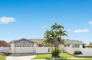 2 Montserrat Court, Clear Island Waters QLD 4226