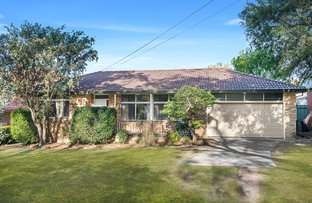 8 Belair Avenue, Caringbah South NSW 2229
