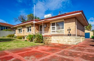 Picture of 41 Forrest Road, Hamilton Hill WA 6163