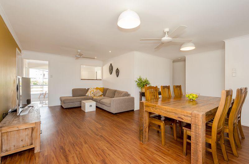 17 Hayes Avenue, Boyne Island QLD 4680, Image 2