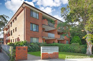 Picture of 7/20-22 Carlton Parade, Carlton NSW 2218