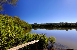 26 Pearce Drive, Maroochy River QLD 4561