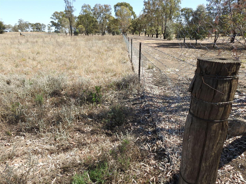 lot 5 Sandalwood ave; West, Dalby QLD 4405, Image 2