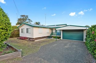 Picture of 48 Brigalow Street, Newtown QLD 4350