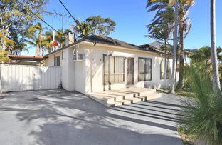 Picture of 10 Second Avenue, Toongabbie NSW 2146