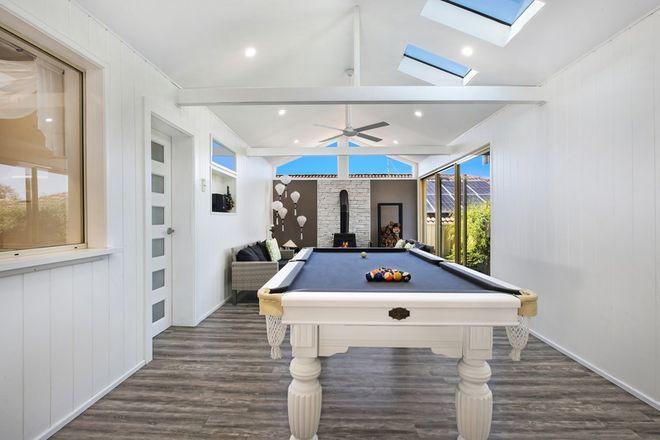 Picture of 125 Glider Avenue, BLACKBUTT NSW 2529