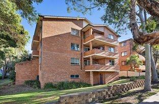Picture of 7/69 Chapel Street, Rockdale NSW 2216