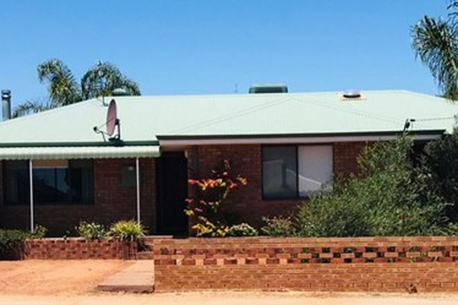 Picture of 27 Goldfields Road, DOWERIN WA 6461