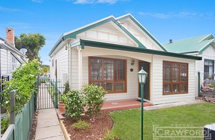 37 Durham Road, Lambton NSW 2299