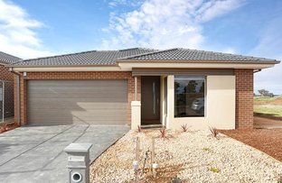 Picture of 9 Weymouth Circuit, Donnybrook VIC 3064