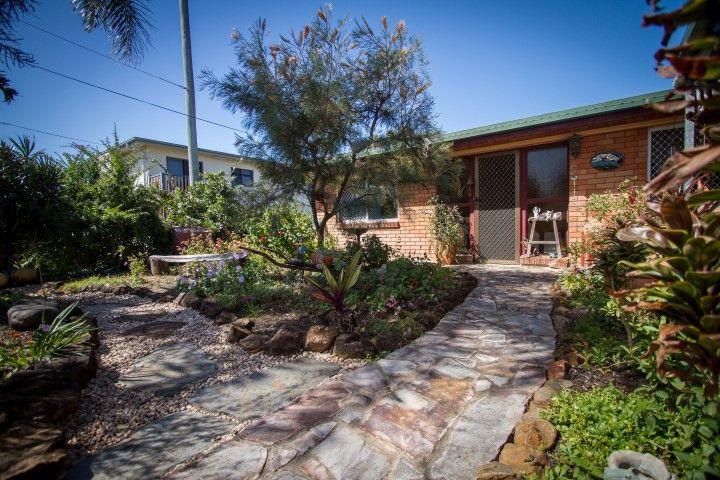41 Hackett Court, Campwin Beach QLD 4737, Image 0