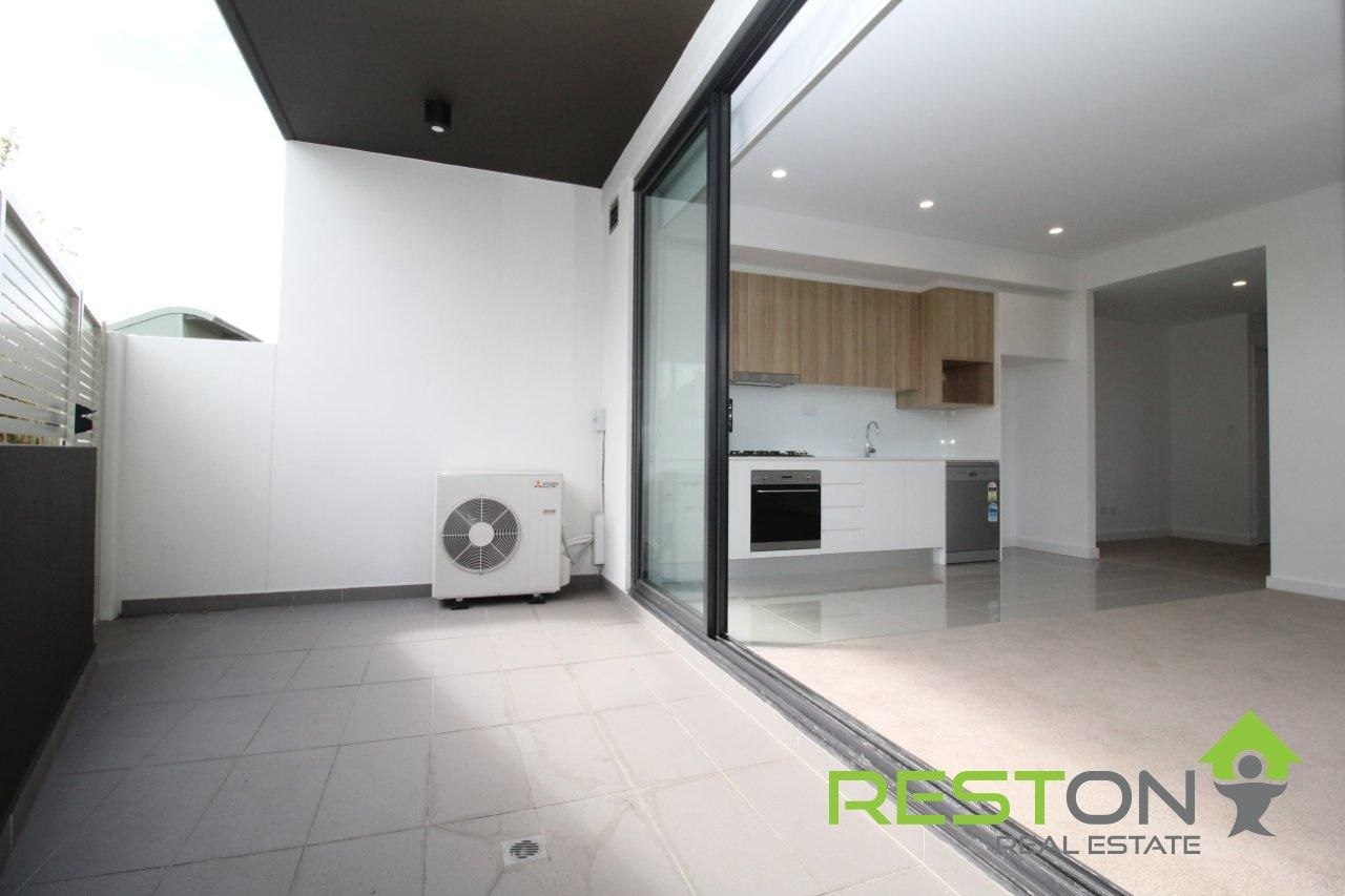 112/429-449 New Canterbury Road, Dulwich Hill NSW 2203, Image 0