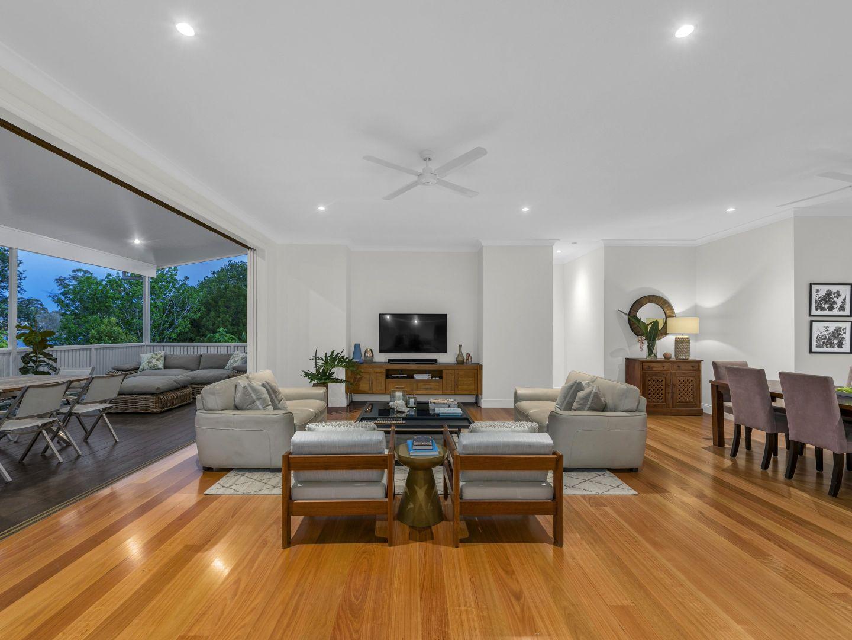 69 Kinnaird Street, Ashgrove QLD 4060, Image 1