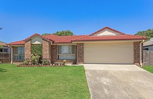 Picture of 14 Ronayne Circle, One Mile QLD 4305