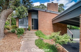 Picture of 17 Brookside Street, Upwey VIC 3158