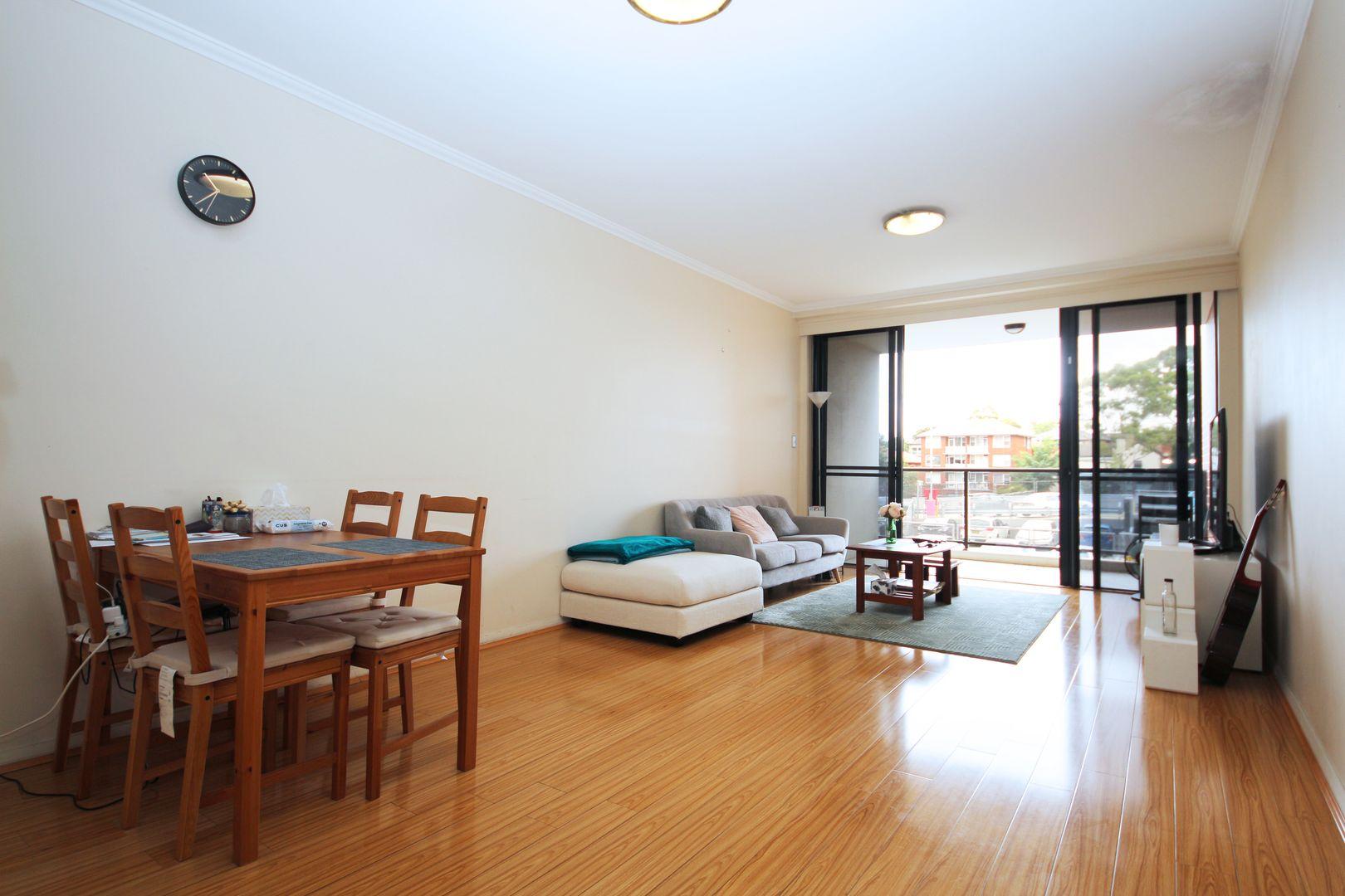 159/1 Brown Street, Ashfield NSW 2131, Image 0