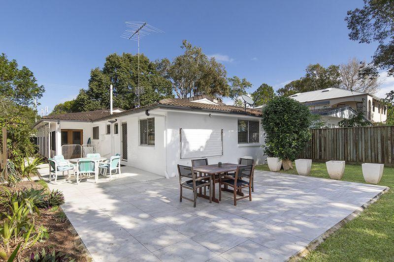 26 Mary Street, Noosaville QLD 4566, Image 1