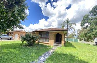 Picture of 9 Webb Close, Edensor Park NSW 2176