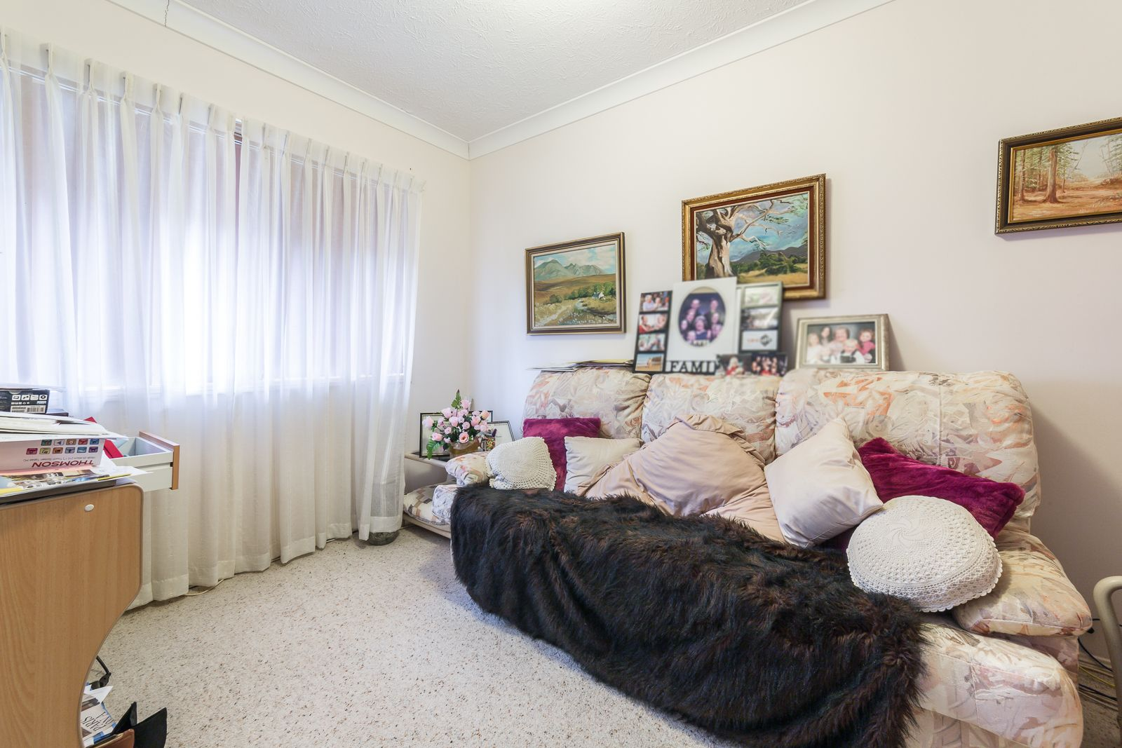 145/53 Old Coach Road, Tallai QLD 4213, Image 2