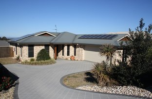 Picture of 24 Capital Drive, Rosenthal Heights QLD 4370