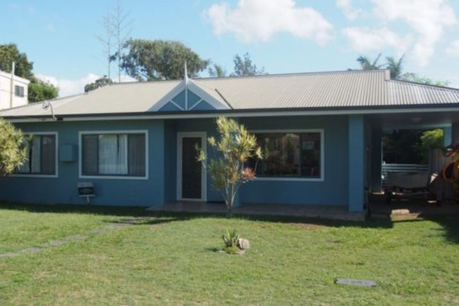 Picture of 2 Boronia Avenue, MYLESTOM NSW 2454