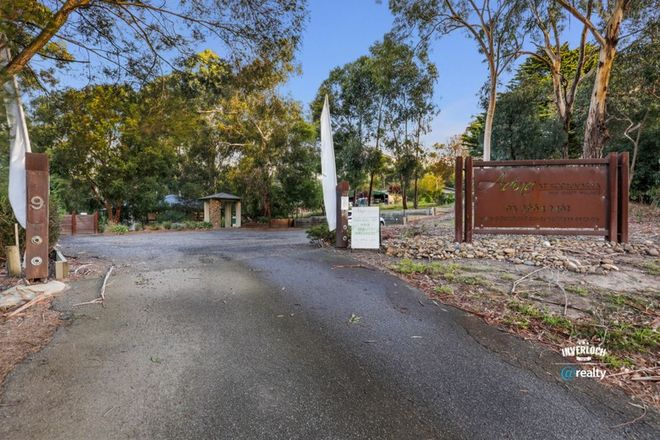Picture of 9 Koala Drive, KOONWARRA VIC 3954