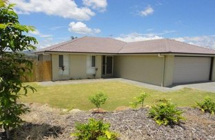 Picture of 70 TEQUESTA DRIVE, Beaudesert QLD 4285