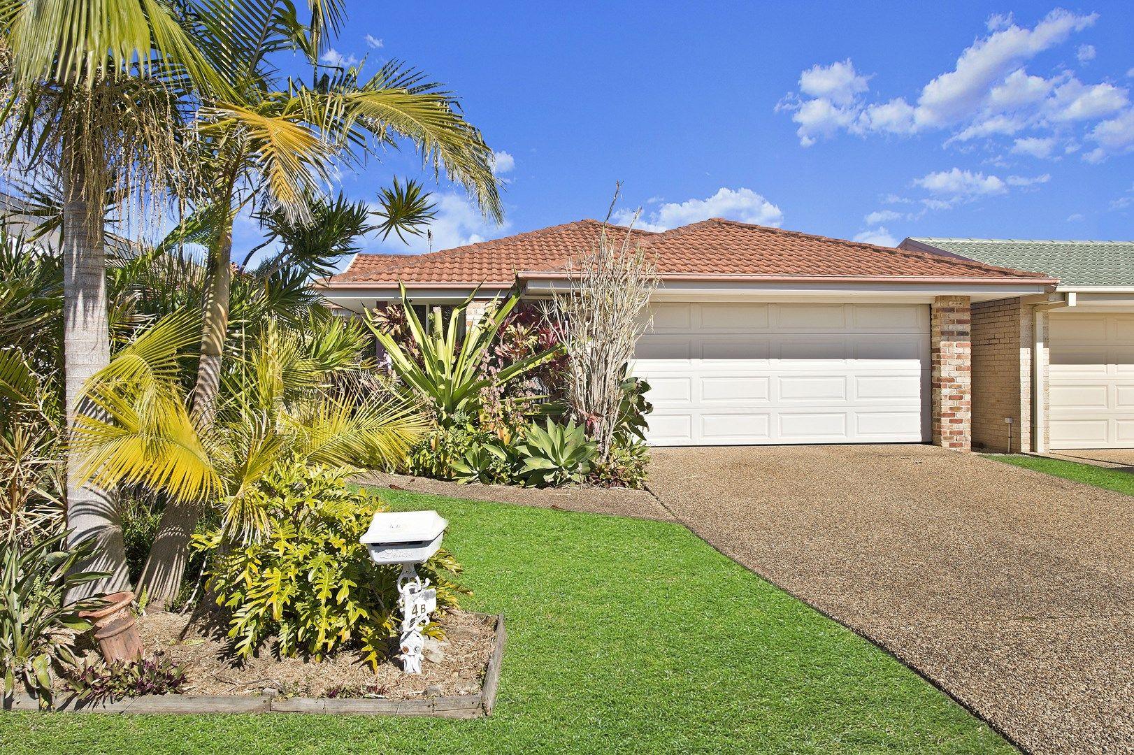 4b Pandorea Place, Port Macquarie NSW 2444, Image 0