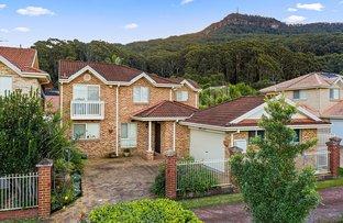 Picture of 8 Bradford Close, Tarrawanna NSW 2518