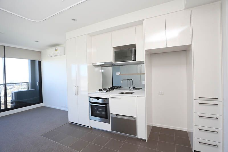 2514/350 William St, Melbourne VIC 3000, Image 2