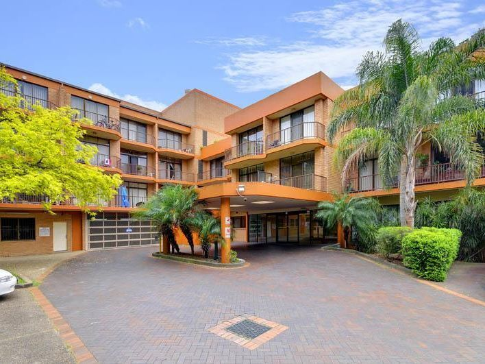88/75-79 Jersey Street, Hornsby NSW 2077, Image 0
