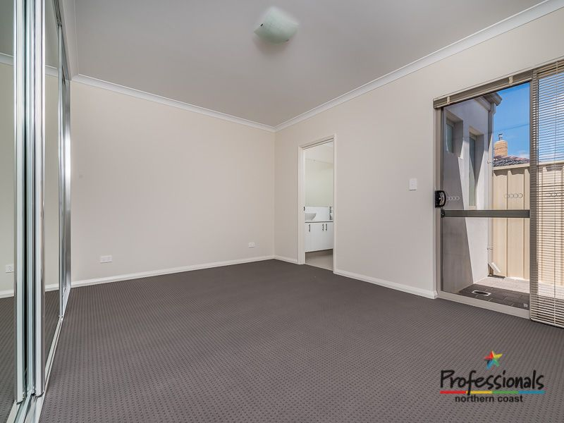 28A Preston Way, Balga WA 6061, Image 2