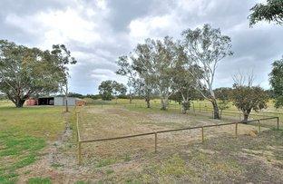 Picture of 150 Ellenbrook Road, Bullsbrook WA 6084