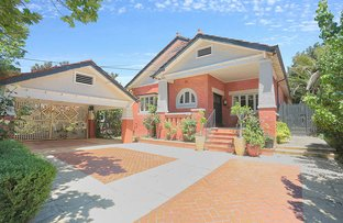 Picture of 72 Brunel Street, Malvern East VIC 3145
