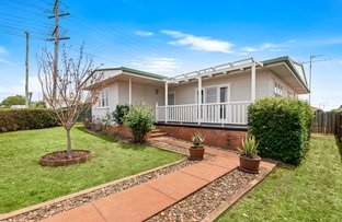 Picture of 229 North Street, Rockville QLD 4350