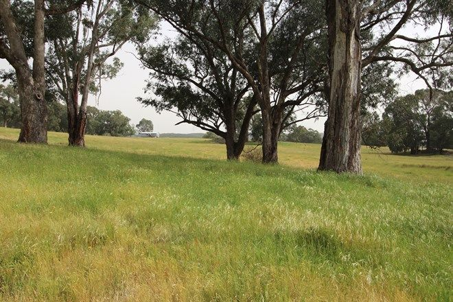 Picture of 1126 Munderoo Road, MUNDEROO NSW 2653