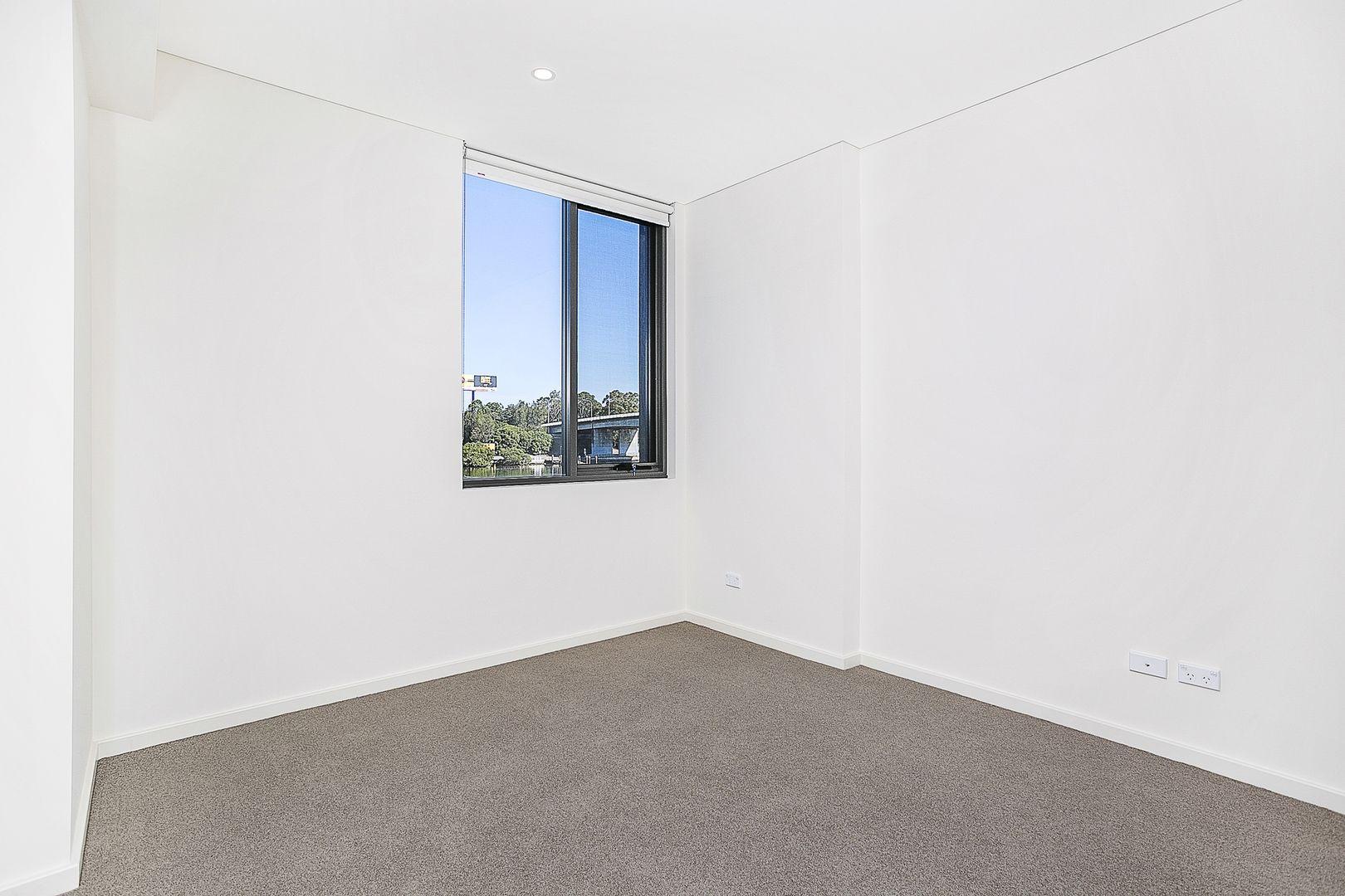 503/24-32 Koorine Street, Ermington NSW 2115, Image 1
