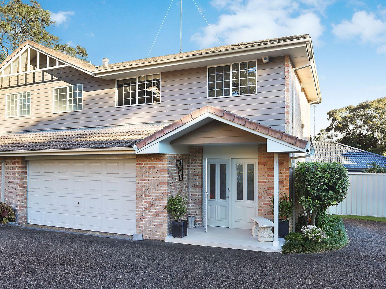 5/58 Taren Road, Caringbah South NSW 2229, Image 2