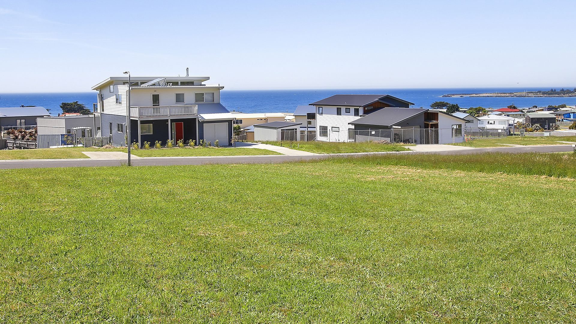 58 Overview Crescent, Apollo Bay VIC 3233, Image 1