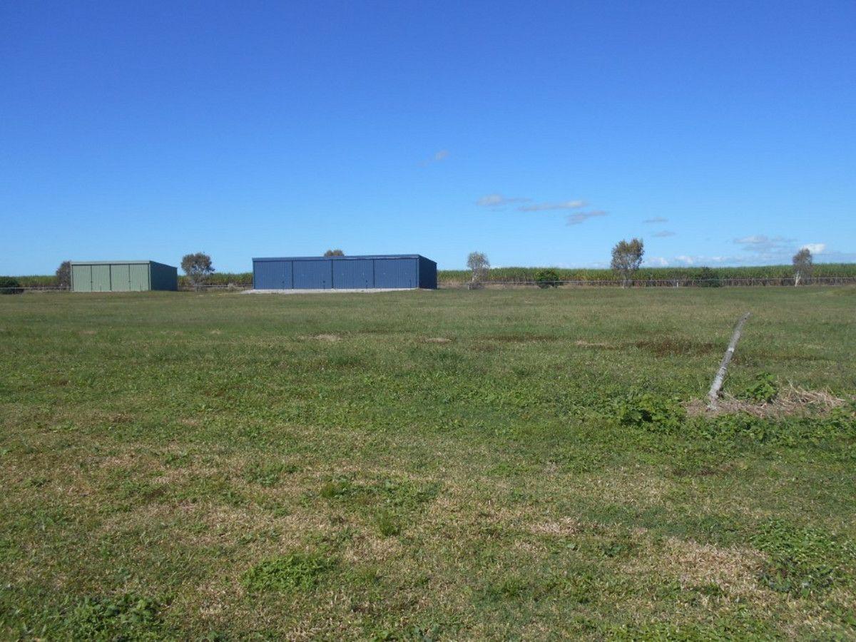 18 Riverdowns Drive, Halifax QLD 4850, Image 0