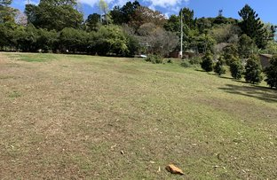 Picture of 29a Alex Rd, Mount Glorious QLD 4520