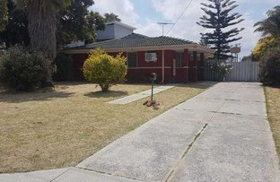 Picture of 9 Durham Way, Westminster WA 6061