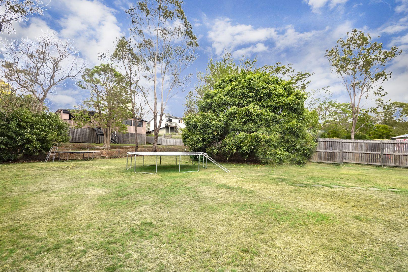 145 Aquarius Drive, Kingston QLD 4114, Image 2